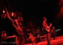 backstage01