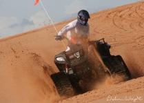 litefoot-dunes02